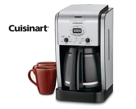 For Cuisinart® 14-cup Programmable Coffee Maker Coffee Club Q Centre At Pacific Fair Eagle Street Place Menu Jungceylon Dubai National Day Jacksonville Fl Brooklyn