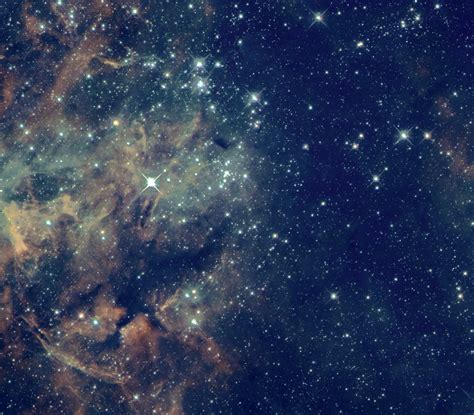 space universe backgrounds