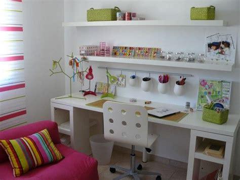 Mon Bureau/ Atelier