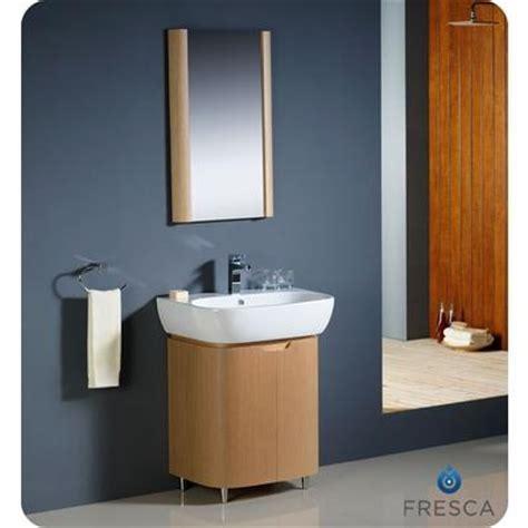Modern Bathroom Vanity Lighting Canada by 37 Best Images About Vanities On 36 Vanity