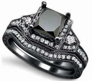 zales diamond engagement rings motaveracom With zales black diamond wedding rings