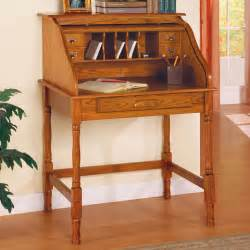 corner secretary desk home furniture design