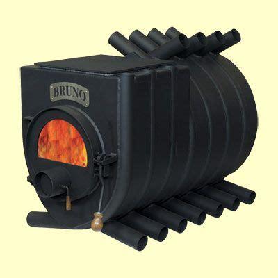 bruno  woodburning stove cook plate wood burning
