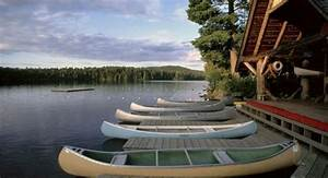 The Adirondacks and Thousand Islands Travel Guide - Expert ...