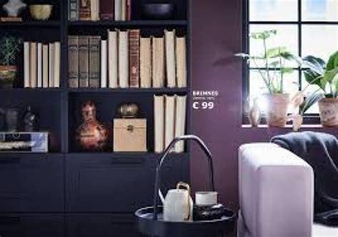 Ikea Cubi Libreria by Libreria Ikea Tutti I Modelli E I Prezzi