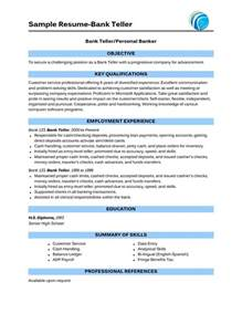 professional resumes exles 2017 template for resume 2017 learnhowtoloseweight net