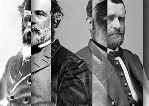 Appomattox: How did Ulysses S. Grant become an ...