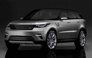 Land Rover Evoque 2018 : 2018 range rover evoque redesign concept release date cars coming out ~ Medecine-chirurgie-esthetiques.com Avis de Voitures