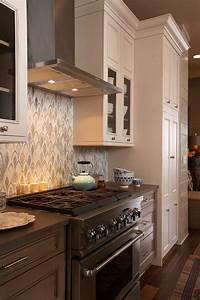 design ideas for white kitchens traditional home With kitchen colors with white cabinets with pop stickers phone