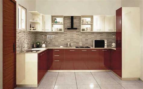 modular kitchen designs pocket friendly