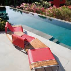 poolside area design ideas change house