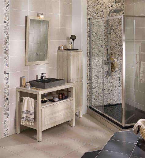 rouchy salle de bain meuble bois mod 232 le http www lapeyre fr bains meubles nature et ethniques modele