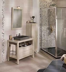 beautiful meuble vasque salle de bain lapeyre gallery With photos vasque salle de bain