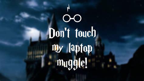 Harry_potter___laptop_wallpaper_muggle_by_nikital-d97d6v7