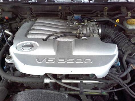 small engine repair training 2002 nissan pathfinder windshield wipe control 2002 nissan pathfinder for sale autos nigeria