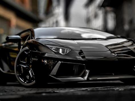 Lamborghini Aventador Fondos De Escritorio Fondos De