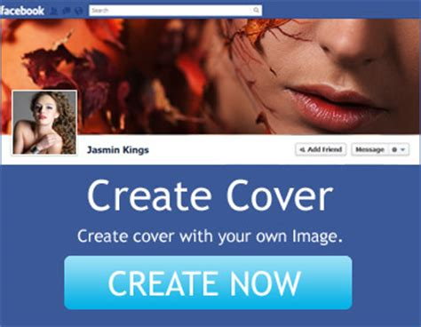 Create Cover  Facebook Covers  Facebook Cover Photos. Missing Milk Carton Template. Beauty Salon Flyer Template Free. Free Printable Receipt Template. Change Order Form Template