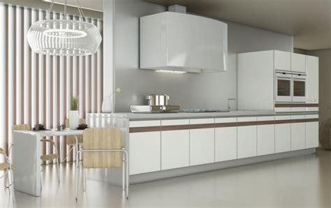 what color kitchen cabinets high gloss doors gevona aluminum glass cabinet doors 7035