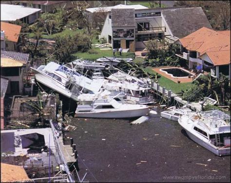 Damaged Boats For Sale In Miami by The Hull Boating And Fishing Forum View Single