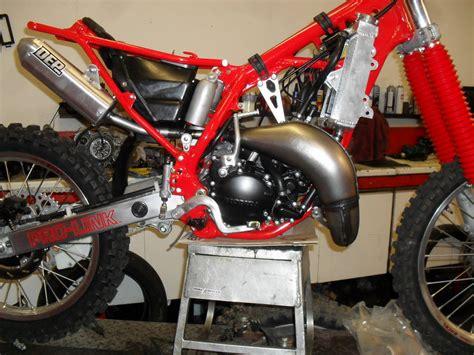 second hand motocross bikes uk 100 second hand motocross bikes explorer snow bike