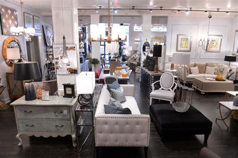 Furniture Stores Toronto by Decorium Runs Gamut From Furniture To Kooky Gems