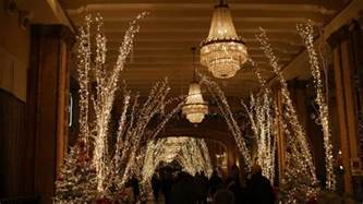 top 30 indoor christmas lights decoration ideas decoration love