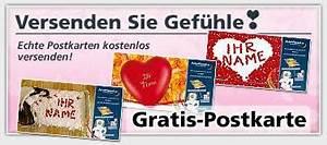 Namenskette Auf Rechnung : printplanet gutschein mai 2015 alle gratis gutscheincodes ~ Themetempest.com Abrechnung