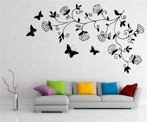 Wall paintings psd vector eps jpg download