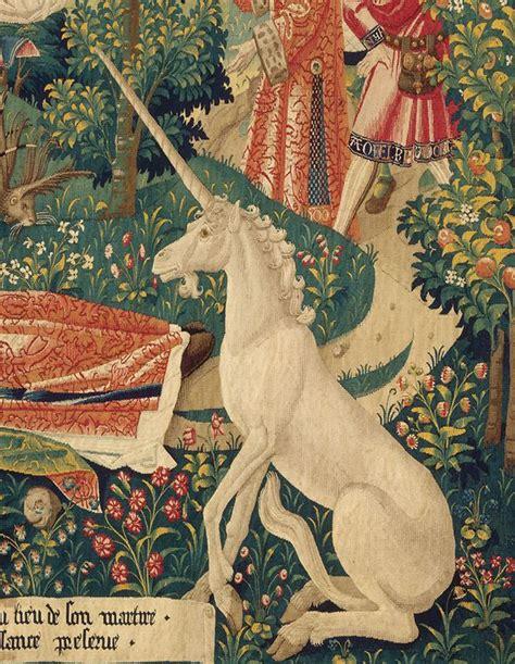 ancient unicorns images  pinterest unicorns