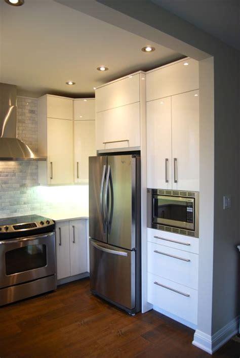 Gloss Cupboard Doors by High Gloss Kitchen Cabinet Doors