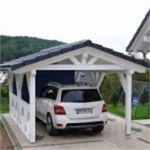 Carport Baugenehmigung Brandenburg : einzelcarport carport ~ Whattoseeinmadrid.com Haus und Dekorationen