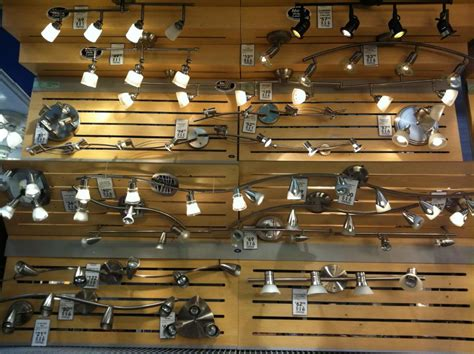 lowes kitchen track lighting kitchen track lighting lowes shop style selections 4 light