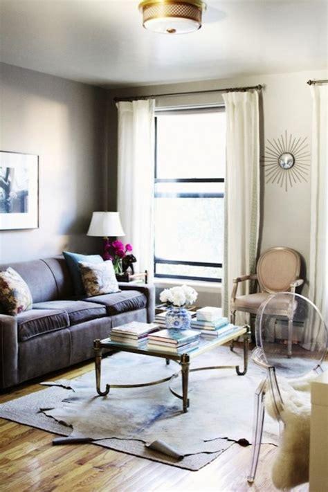 layered rugs transitional living room ralph lauren