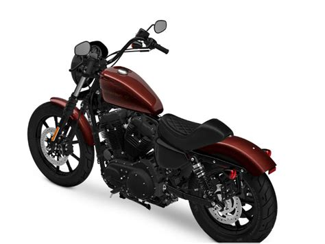 Harley Davidson Iron 1200 Picture by New 2018 Harley Davidson Iron 1200 Motorcycles In Sunbury