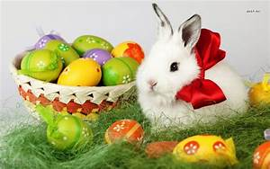 Happy Easter 2015 Wallpapers, Greetings, Messages, Quotes