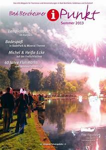 Bad Bentheim Freilichtbühne : ipunkt bad bentheim sommer 2013 by touristinformation bad bentheim issuu ~ Markanthonyermac.com Haus und Dekorationen