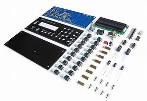 The 7 Best Function Generator Kits In 2020 Reviews
