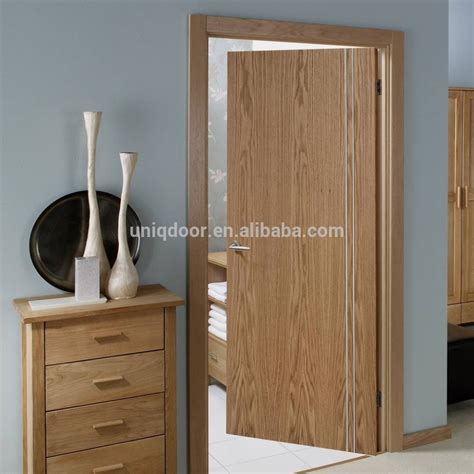 cheap bedroom doors door cheap the bath is disguised as part of the built in