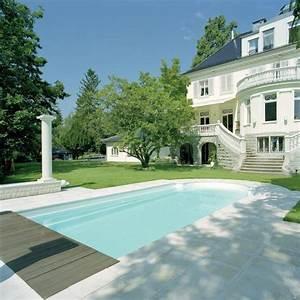 Schwimmbad Zu Hause De : hen04112 schwimmbad zu ~ Markanthonyermac.com Haus und Dekorationen