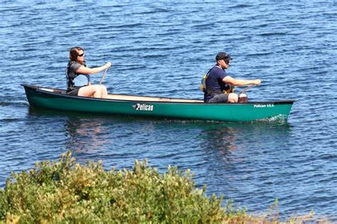 Pelican Boats by Research 2014 Pelican Boats Pelican 155 On Iboats