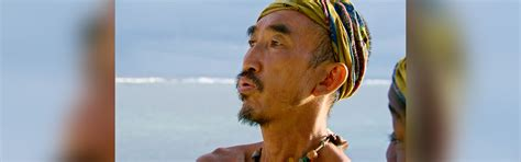 The Gloves Come Off On A Double Tribal Episode Of Survivor ...