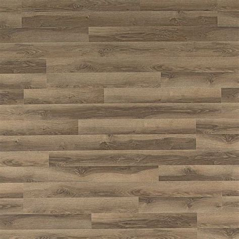 laminate floors quick step laminate flooring home sound