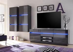 Tv Möbel Hängend : tv m bel h ngend deutsche dekor 2018 online kaufen ~ Sanjose-hotels-ca.com Haus und Dekorationen