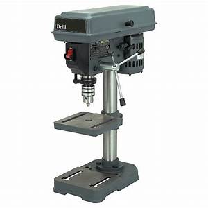 Stand Drilling Machine At Rs 17500   Piece