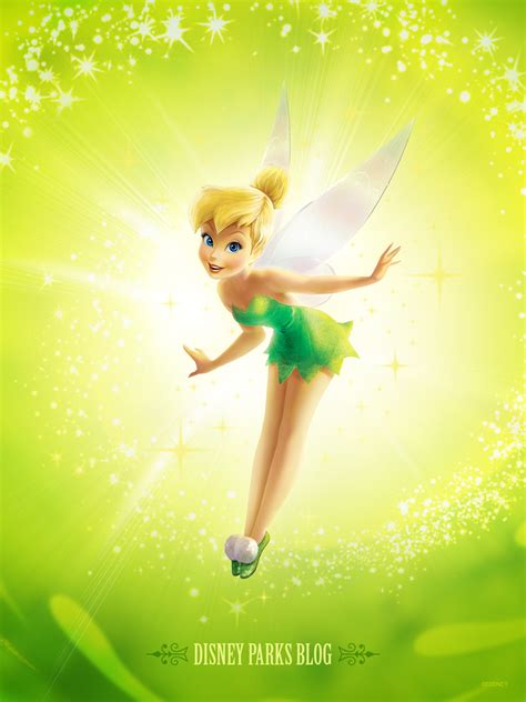 tinkerbell wallpaper  pictures