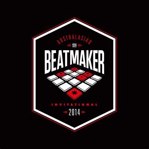 event melbourne australasian beatmaker invitational finals september  acclaim magazine