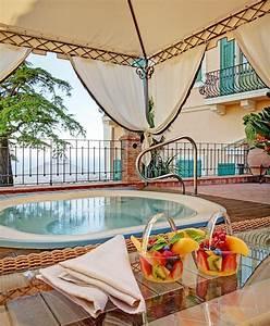 Mini Pool Terrasse : san domenico palace hotel taormina luxury 5 star hotel sicily garden room ~ Orissabook.com Haus und Dekorationen