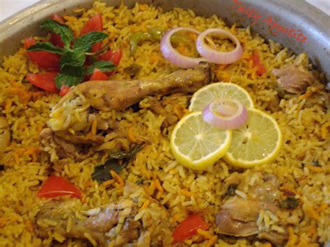 chutneys indian cuisine easy chicken biryani pressure cooker biryani