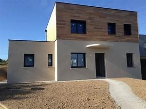faire construire sa maison les differentes etapes a With etape a suivre pour construire sa maison
