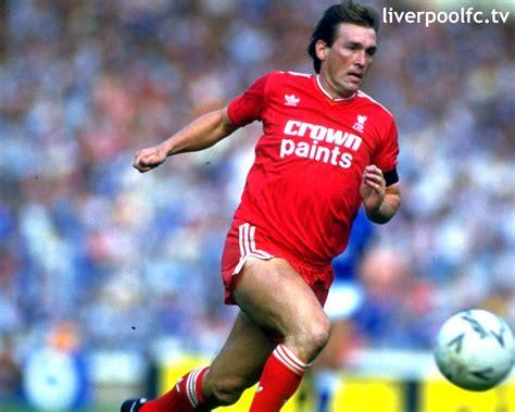 1280*1024 The Legends : Liverpool Premier League ...